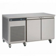 FOSTER EP1/2L: EcoPro G2 1-2 Freezer Counter (280 litre capacity)