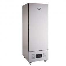 FOSTER FSL400L: Slimline Freezer - Heavy Duty / Low Energy