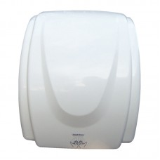 CD522 T-series 2100 Hand Dryer