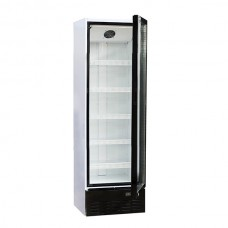 .Blizzard BC350 Single Glass Door Display Chiller