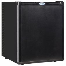 Interlevin MB35 Mini Bar Fridge