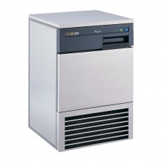 Whirpool K40 CC613: 40kg Output Ice Maker