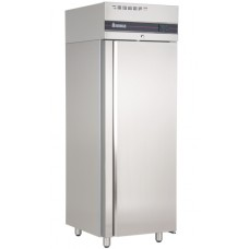 Inomak CB170-SL: Slim Heavy Duty Freezer with 3 YEAR WARRANTY - 525ltr.