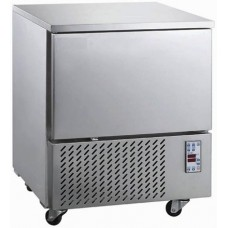 Blizzard BCF20: Blast Chiller / Freezer
