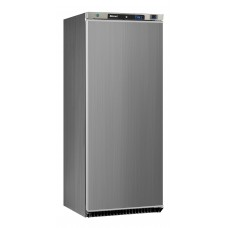 Blizzard Blue Line H600SS: 590Ltr Energy Efficient Catering Refrigerator - Medium Duty